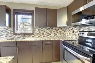 Photo 10:  in Edmonton: Zone 55 House Half Duplex for sale : MLS®# E4224200