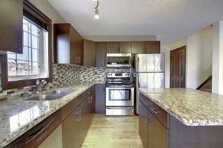 Photo 9:  in Edmonton: Zone 55 House Half Duplex for sale : MLS®# E4224200