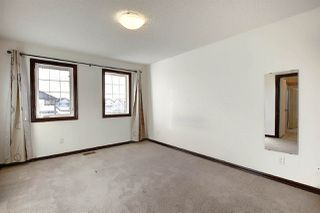 Photo 19:  in Edmonton: Zone 55 House Half Duplex for sale : MLS®# E4224200