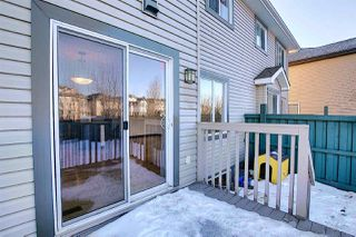Photo 37:  in Edmonton: Zone 55 House Half Duplex for sale : MLS®# E4224200