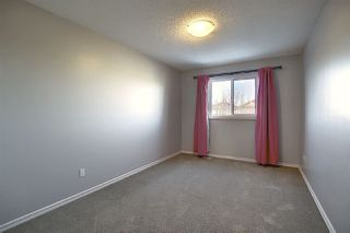 Photo 26:  in Edmonton: Zone 55 House Half Duplex for sale : MLS®# E4224200
