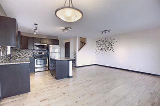 Photo 14:  in Edmonton: Zone 55 House Half Duplex for sale : MLS®# E4224200
