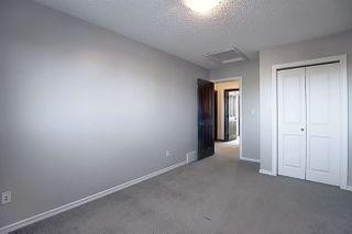 Photo 27:  in Edmonton: Zone 55 House Half Duplex for sale : MLS®# E4224200