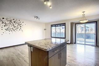 Photo 11:  in Edmonton: Zone 55 House Half Duplex for sale : MLS®# E4224200