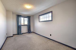 Photo 24:  in Edmonton: Zone 55 House Half Duplex for sale : MLS®# E4224200