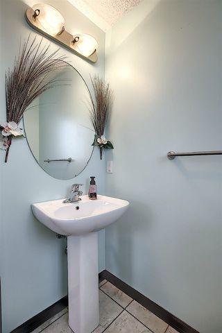 Photo 5:  in Edmonton: Zone 55 House Half Duplex for sale : MLS®# E4224200