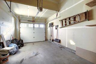 Photo 33:  in Edmonton: Zone 55 House Half Duplex for sale : MLS®# E4224200
