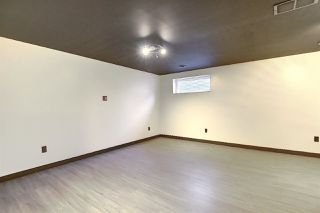 Photo 32:  in Edmonton: Zone 55 House Half Duplex for sale : MLS®# E4224200