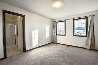 Photo 18:  in Edmonton: Zone 55 House Half Duplex for sale : MLS®# E4224200