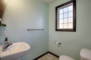 Photo 6:  in Edmonton: Zone 55 House Half Duplex for sale : MLS®# E4224200