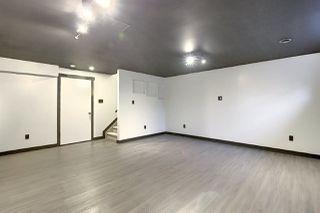 Photo 29:  in Edmonton: Zone 55 House Half Duplex for sale : MLS®# E4224200