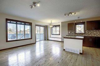 Photo 12:  in Edmonton: Zone 55 House Half Duplex for sale : MLS®# E4224200