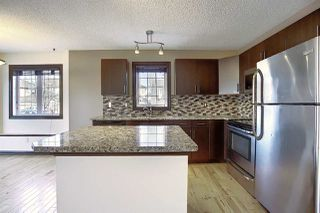 Photo 8:  in Edmonton: Zone 55 House Half Duplex for sale : MLS®# E4224200
