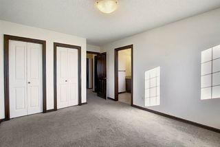 Photo 21:  in Edmonton: Zone 55 House Half Duplex for sale : MLS®# E4224200