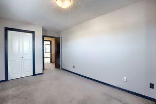 Photo 25:  in Edmonton: Zone 55 House Half Duplex for sale : MLS®# E4224200