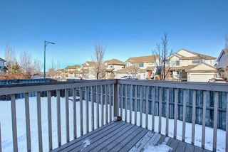 Photo 36:  in Edmonton: Zone 55 House Half Duplex for sale : MLS®# E4224200