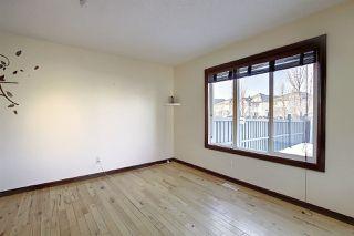 Photo 15:  in Edmonton: Zone 55 House Half Duplex for sale : MLS®# E4224200
