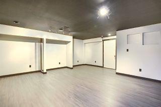 Photo 30:  in Edmonton: Zone 55 House Half Duplex for sale : MLS®# E4224200