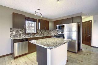 Photo 7:  in Edmonton: Zone 55 House Half Duplex for sale : MLS®# E4224200