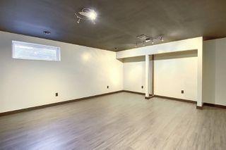 Photo 31:  in Edmonton: Zone 55 House Half Duplex for sale : MLS®# E4224200