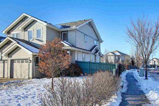 Photo 39:  in Edmonton: Zone 55 House Half Duplex for sale : MLS®# E4224200