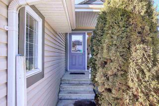 Photo 2:  in Edmonton: Zone 55 House Half Duplex for sale : MLS®# E4224200