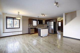 Photo 13:  in Edmonton: Zone 55 House Half Duplex for sale : MLS®# E4224200