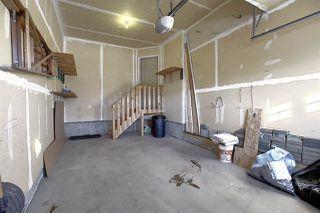 Photo 34:  in Edmonton: Zone 55 House Half Duplex for sale : MLS®# E4224200