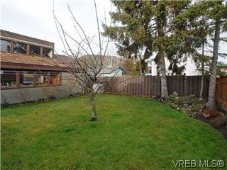Photo 17: 1534 San Juan Ave in VICTORIA: SE Gordon Head Single Family Detached for sale (Saanich East)  : MLS®# 594747