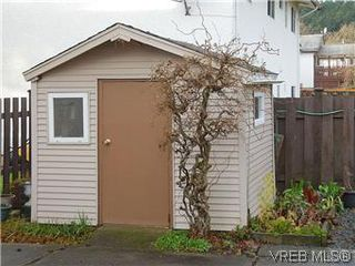 Photo 20: 1534 San Juan Ave in VICTORIA: SE Gordon Head Single Family Detached for sale (Saanich East)  : MLS®# 594747
