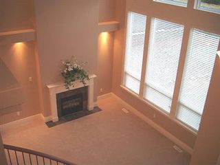 Photo 8: Spectacular 1/2 Duplex in Anmore!