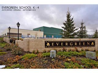 Photo 14: 15926 EVERSTONE Road SW in CALGARY: Evergreen Residential Detached Single Family for sale (Calgary)  : MLS®# C3516402
