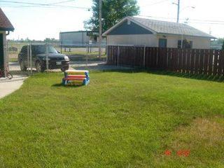 Photo 18: 361 SOUTHALL Drive in Winnipeg: Residential for sale (Canada)  : MLS®# 1114484