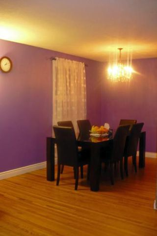 Photo 10: 361 SOUTHALL Drive in Winnipeg: Residential for sale (Canada)  : MLS®# 1114484