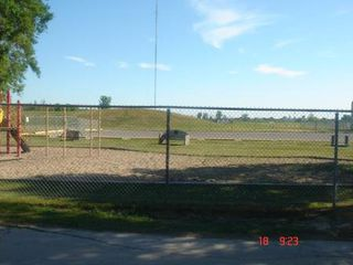 Photo 17: 361 SOUTHALL Drive in Winnipeg: Residential for sale (Canada)  : MLS®# 1114484