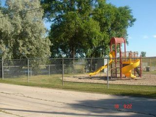 Photo 19: 361 SOUTHALL Drive in Winnipeg: Residential for sale (Canada)  : MLS®# 1114484
