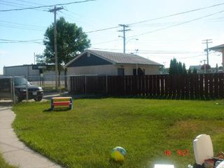 Photo 20: 361 SOUTHALL Drive in Winnipeg: Residential for sale (Canada)  : MLS®# 1114484
