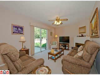 "Photo 4: 15423 91A Avenue in Surrey: Fleetwood Tynehead House for sale in ""Berkshire Park"" : MLS®# F1219981"