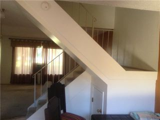 Photo 3: EL CAJON Townhome for sale : 3 bedrooms : 807 S Mollison Avenue #12