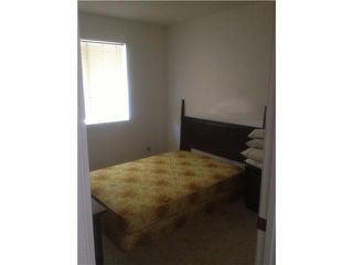 Photo 5: EL CAJON Townhome for sale : 3 bedrooms : 807 S Mollison Avenue #12