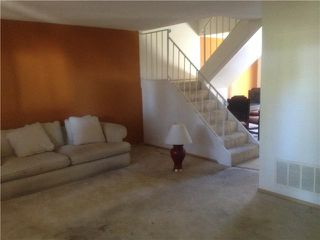 Photo 2: EL CAJON Townhome for sale : 3 bedrooms : 807 S Mollison Avenue #12