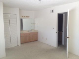 Photo 4: EL CAJON Townhome for sale : 3 bedrooms : 807 S Mollison Avenue #12