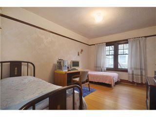 "Photo 6: 1010 E 21ST Avenue in Vancouver: Fraser VE House for sale in ""CEDAR COTTAGE"" (Vancouver East)  : MLS®# V988723"