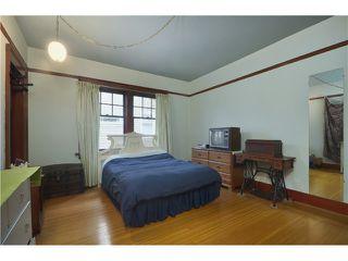 "Photo 5: 1010 E 21ST Avenue in Vancouver: Fraser VE House for sale in ""CEDAR COTTAGE"" (Vancouver East)  : MLS®# V988723"