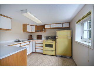"Photo 7: 1010 E 21ST Avenue in Vancouver: Fraser VE House for sale in ""CEDAR COTTAGE"" (Vancouver East)  : MLS®# V988723"