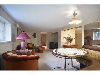 "Photo 8: 1010 E 21ST Avenue in Vancouver: Fraser VE House for sale in ""CEDAR COTTAGE"" (Vancouver East)  : MLS®# V988723"