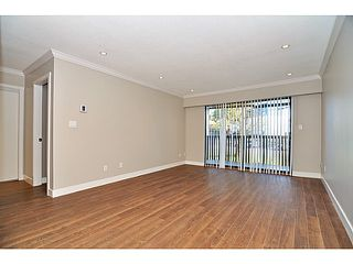 "Photo 5: 506 705 NORTH Road in Coquitlam: Coquitlam West Condo for sale in ""ANGUS PLACE"" : MLS®# V991998"