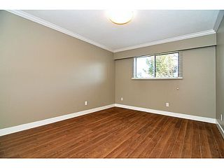 "Photo 7: 506 705 NORTH Road in Coquitlam: Coquitlam West Condo for sale in ""ANGUS PLACE"" : MLS®# V991998"