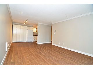 "Photo 4: 506 705 NORTH Road in Coquitlam: Coquitlam West Condo for sale in ""ANGUS PLACE"" : MLS®# V991998"