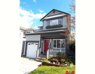 Photo 10: 63 8888 216 Street in Langley: Walnut Grove House for sale : MLS®# F2707730